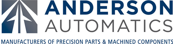 Anderson Automatics, Inc.